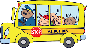 Substitute Bus Drivers Needed