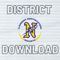 District Download Episode 2. Athletics