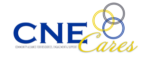 CNE Cares Updated Information