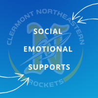 Social Emotional Supports