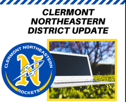District Update