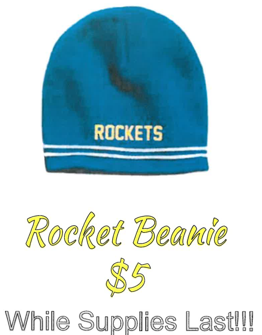 Beanies for only $5